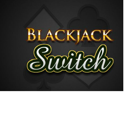 Blackjack_Switch_Doktorsblog