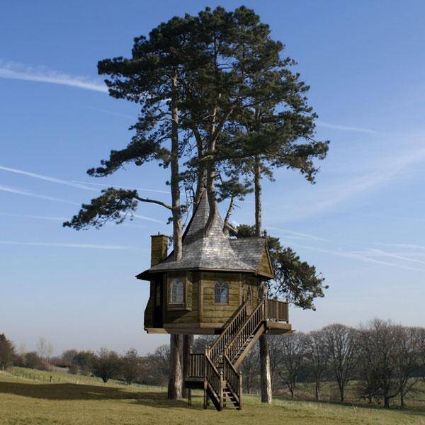amazon-tree-houses