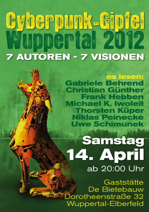 cp_wuppertal_web