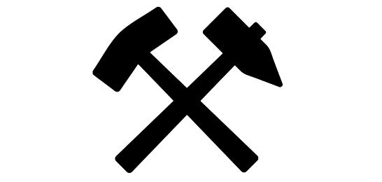 Bergbau_NounProject