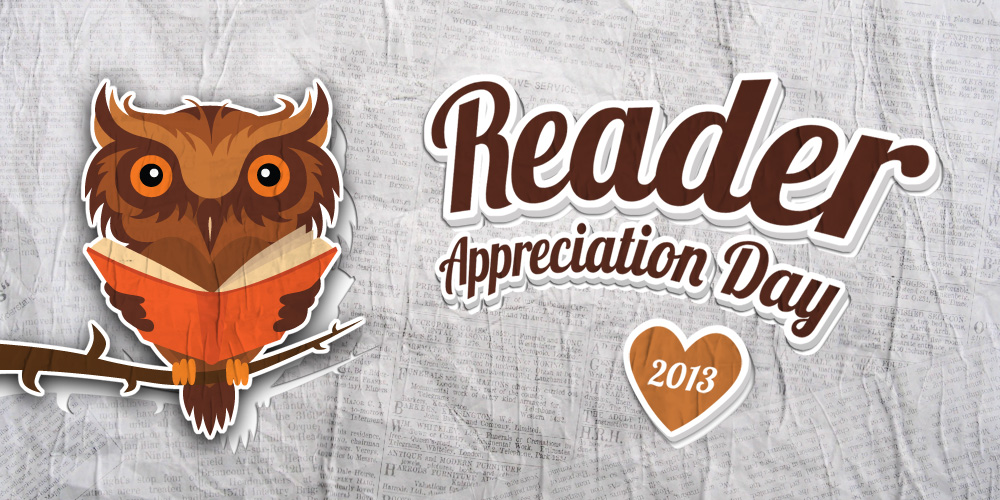 reader_appreciation_day_2013