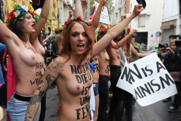 ukrainskie-feministki-bez-trusov-trahnul-aziatku