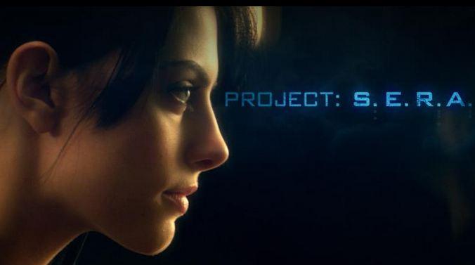 projekt_s_e_r_a