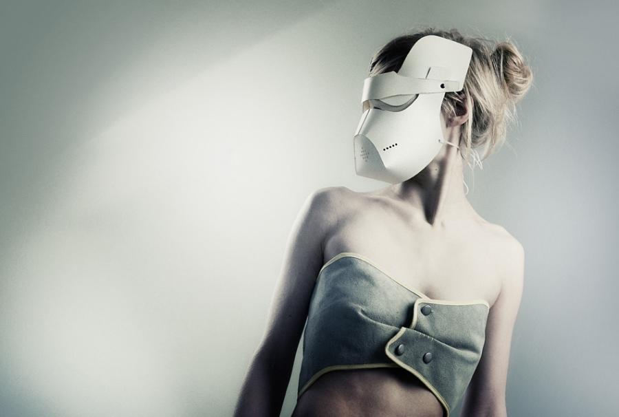 recht_maske