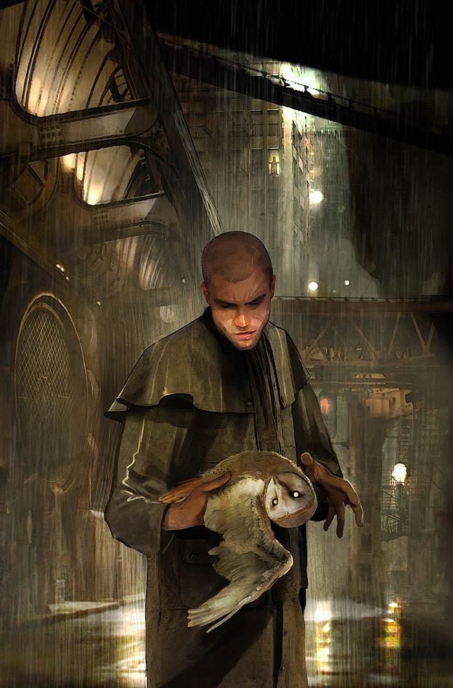 Blade_Runner_04_by_ornicar