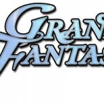 Kurz-Gamereview: Grand Fantasia‎