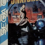 Gamemusic: SNATCHER