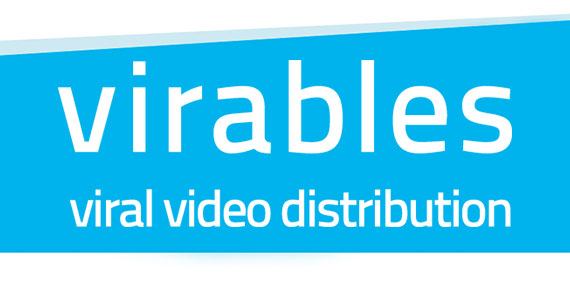 Virables_Logo