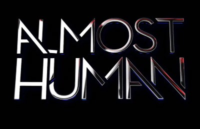 Serien-Trailer: Almost Human