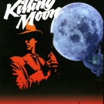 Review: Under a killing Moon