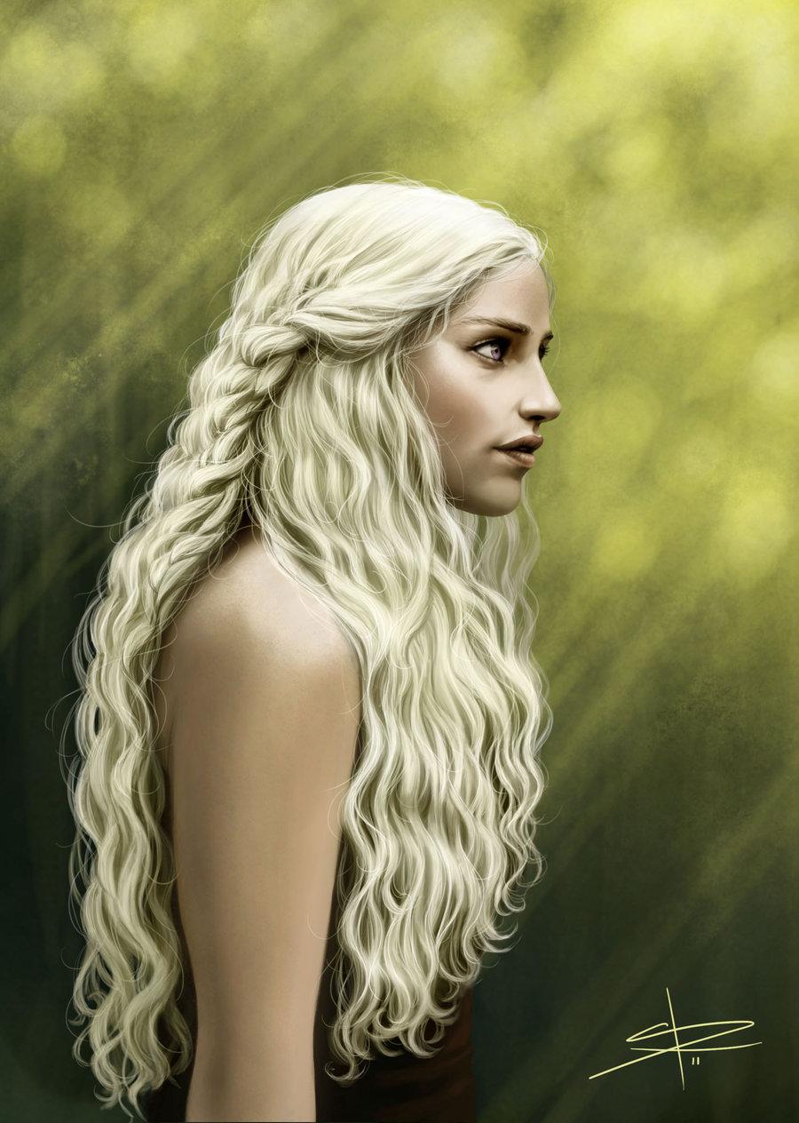 daenerys_targaryen_by_sabrane-d45j2xt