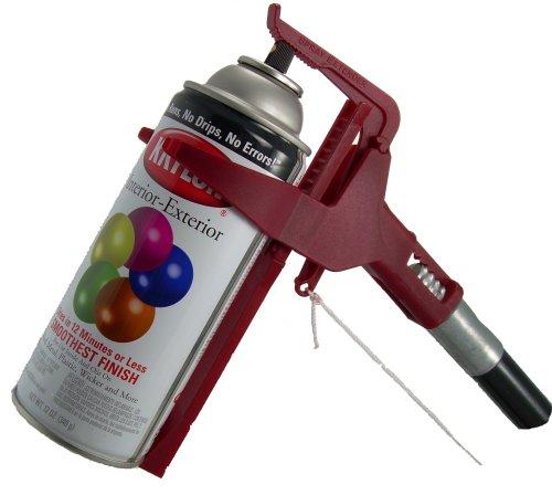 spray-extender