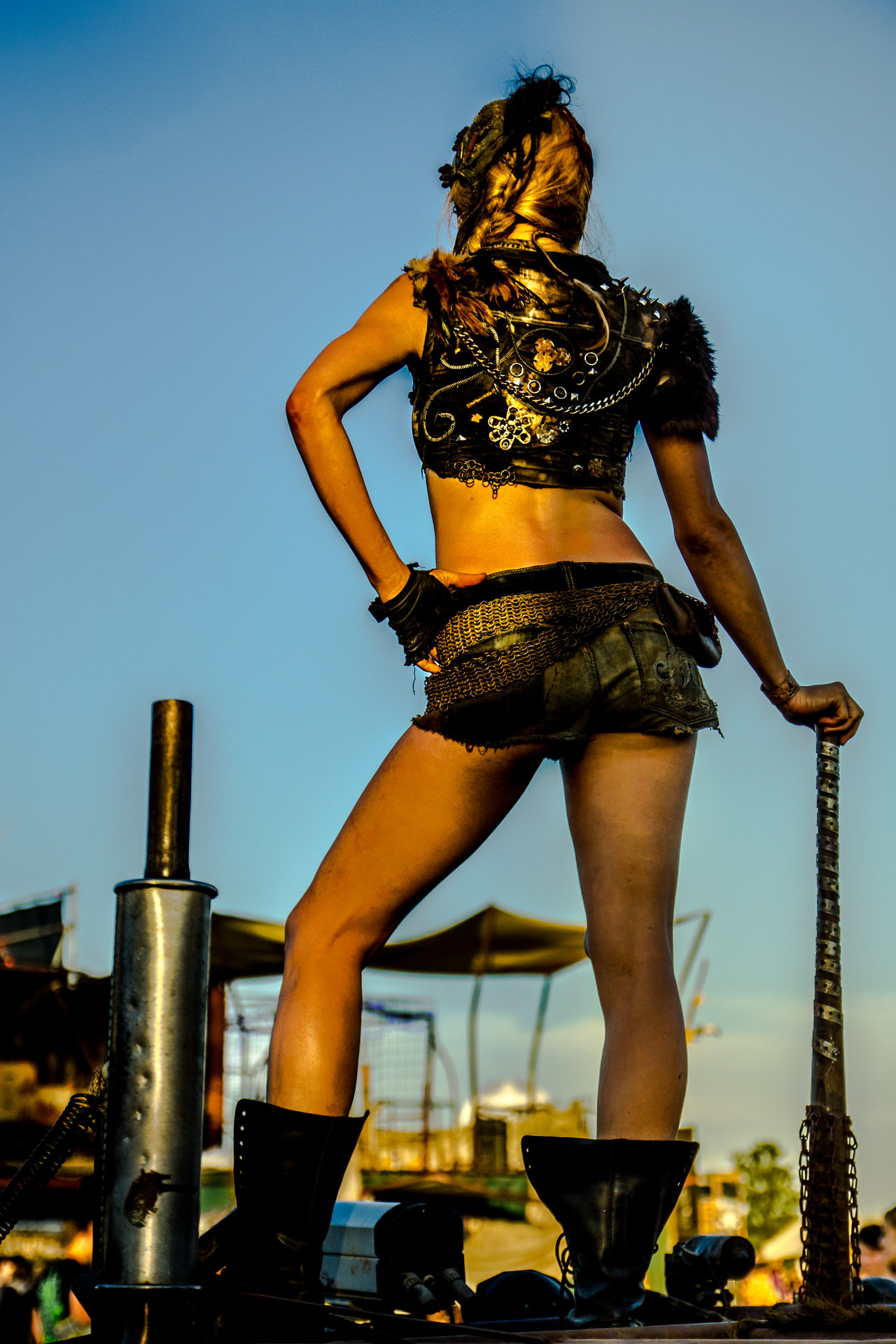 batgirl__1___wacken_2013_by_wasteland_warriors-d6jz8so