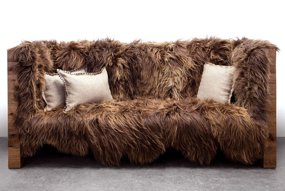 30_20-Best-Star-Wars-Furniture-That-Imperial-Credits-Can-Buy_0-f