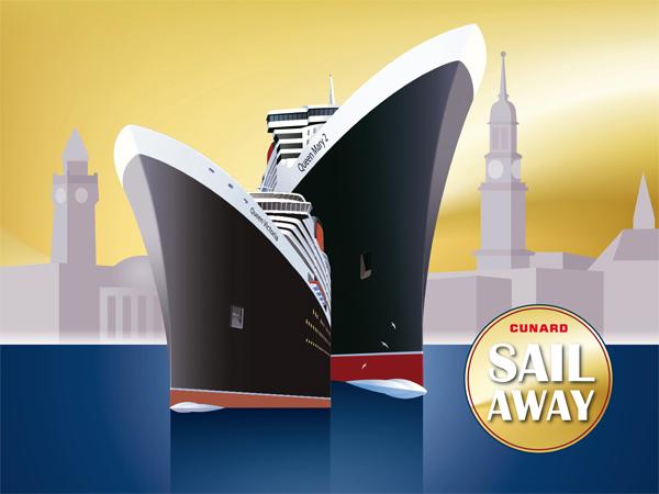 Aktuell-Sail-away-QM2-QV:Aktuell-Sail-away-QM2-QV