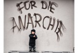 Erklärbär-Video:  'Anarchy'