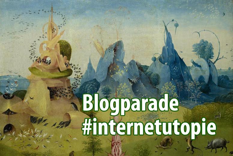 internetoptimismus