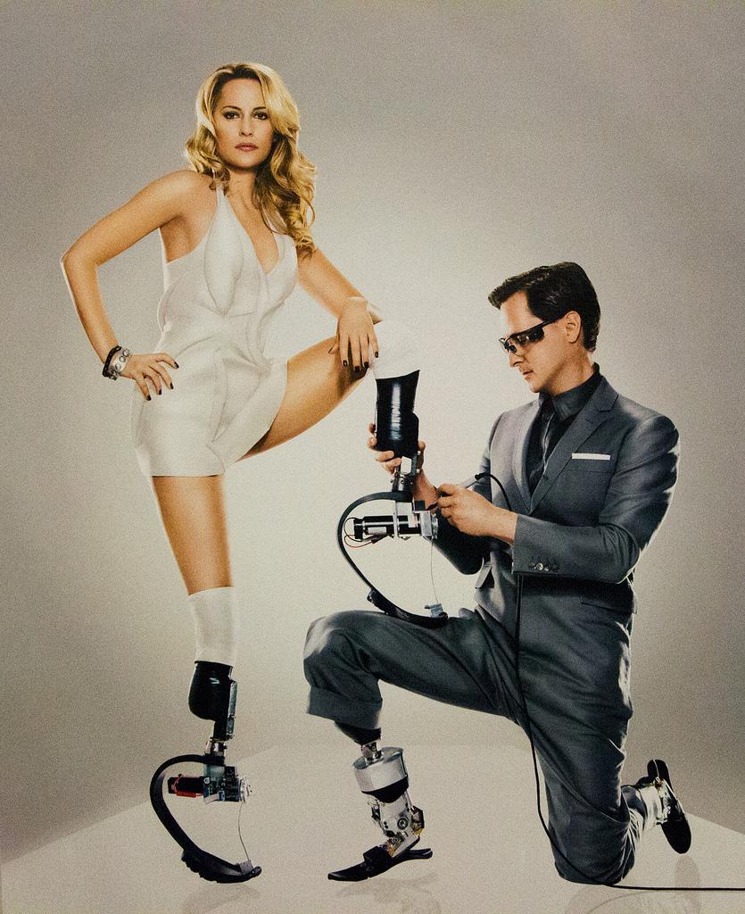 Mr-und-Mrs-Cyborg