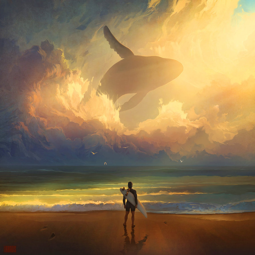 waiting_for_the_wave_by_rhads-d79citu (1)