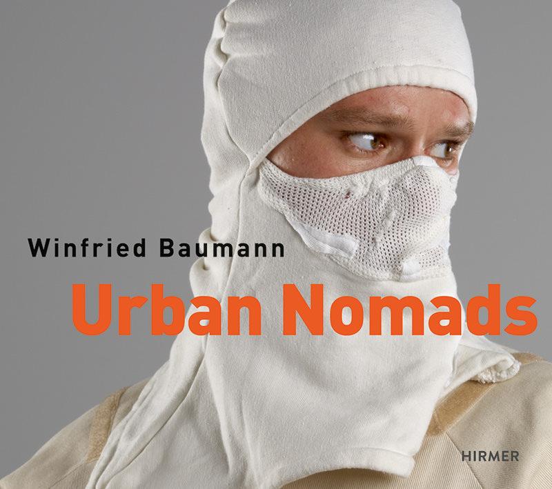 Urban-Nomads-2