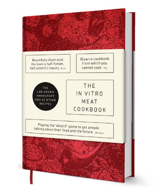 kweekvlees_kookboek