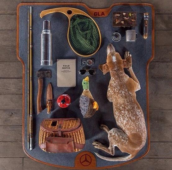 Instagram-Anzeigen-Mercedes-Benz-und-thiswildidea