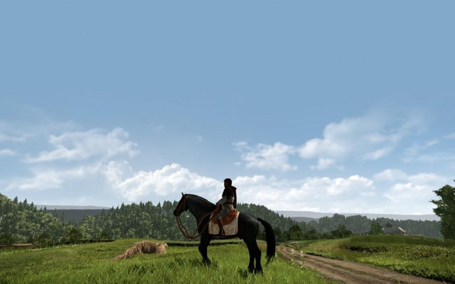 KC_Deliverance_Horse_Sky-pc-games