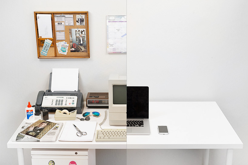evolution-of-the-desk-designboom-01