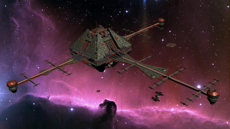 Golian_Space01