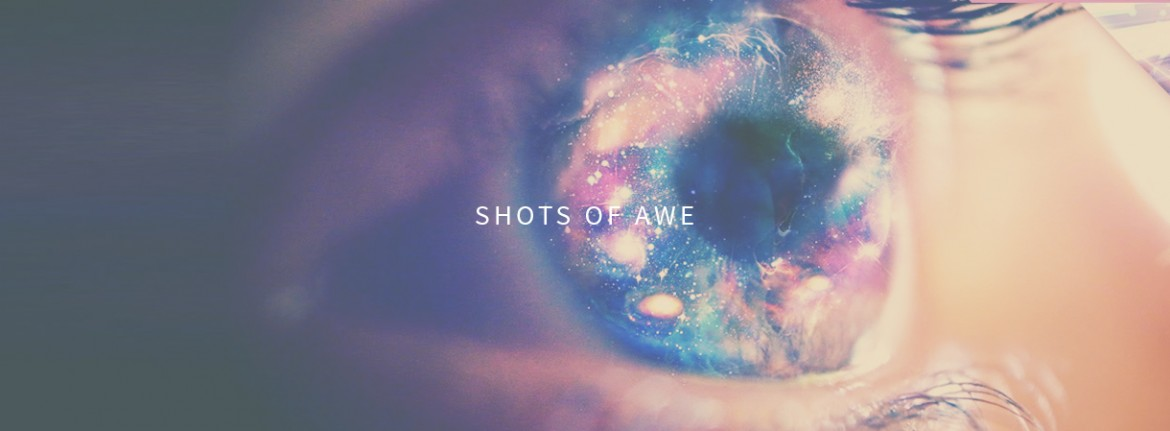 Shots-of-awe-1170x431