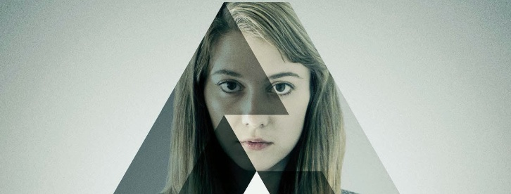 Faults_banner1
