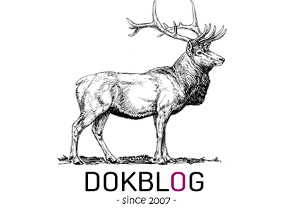 DOKTORSBLOG