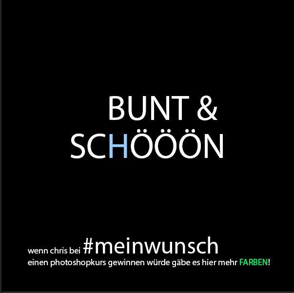 meinwunsch1