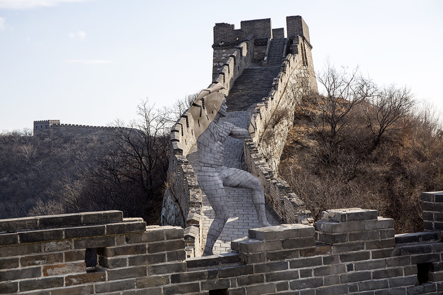 Great-Wall-of-China-Web