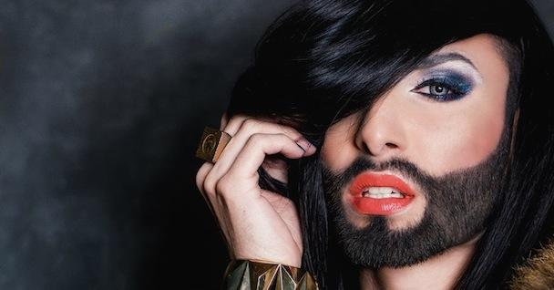 Conchita-Wurst-host-eurovision