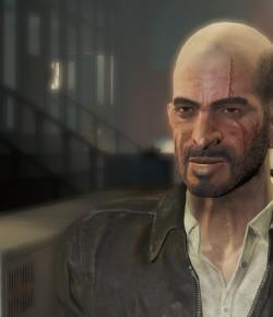 Fallout 4: best mod so far