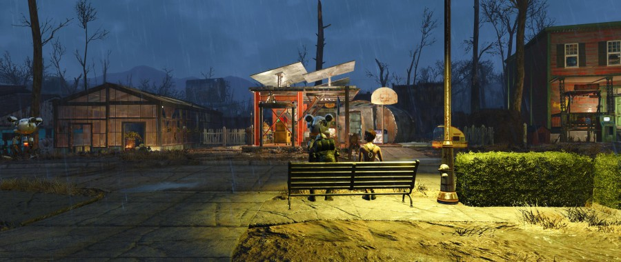 Fallout4 2016-02-20 11-41-37-11
