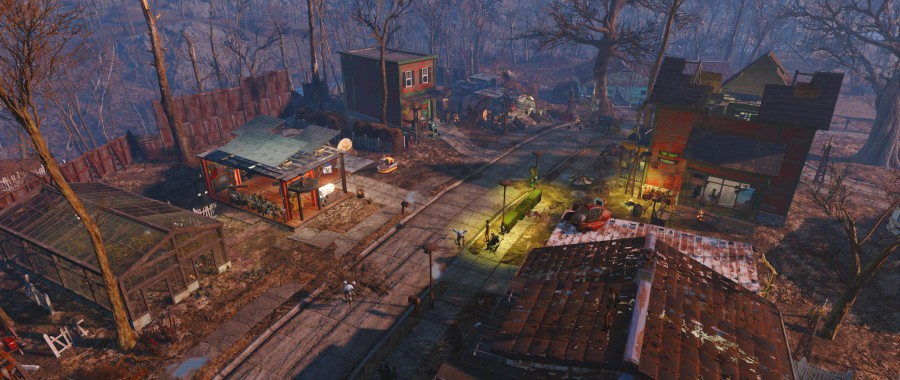 Fallout4 2016-02-20 11-46-29-63