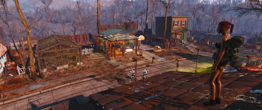 Fallout4 2016-02-20 11-46-45-08