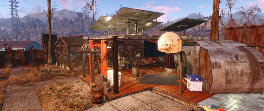 Fallout4 2016-02-20 11-47-04-68