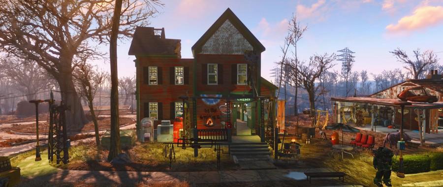 Fallout4 2016-02-20 11-47-15-29