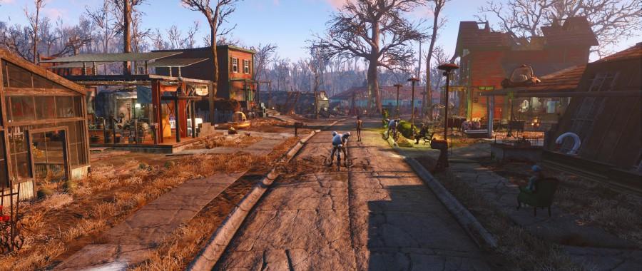 Fallout4 2016-02-20 11-47-51-40