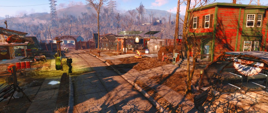 Fallout4 2016-02-20 11-48-06-55