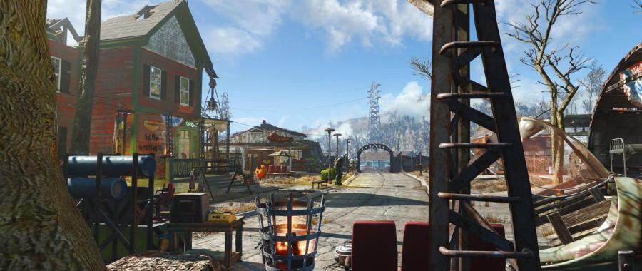 Fallout4 2016-02-20 11-50-41-09