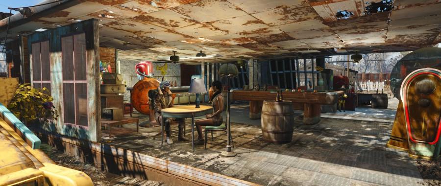 Fallout4 2016-02-20 11-52-09-57