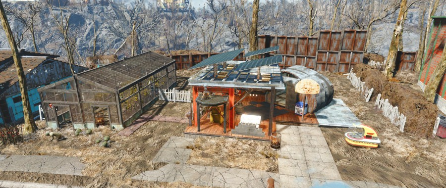 Fallout4 2016-02-20 11-52-44-74