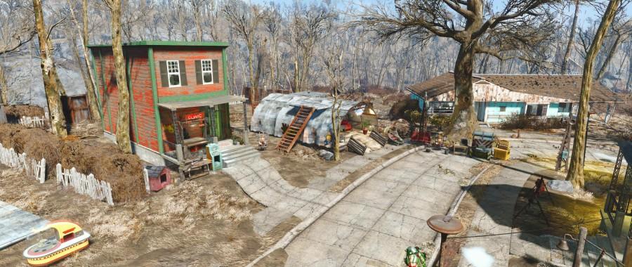 Fallout4 2016-02-20 11-52-47-53