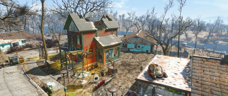Fallout4 2016-02-20 11-52-52-37