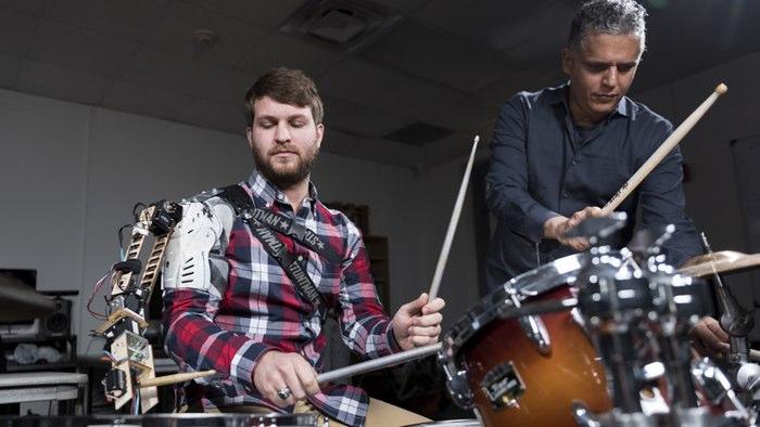 georgia-tech-third-arm-robot-drummer-wearable-1
