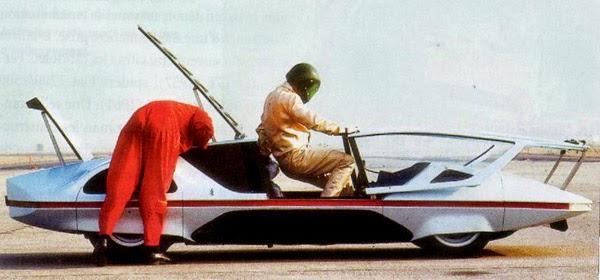 ferrari-modulo-1970-2